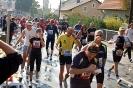 Graz Marathon 2006