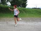 19. Kainacher Bergmarathon