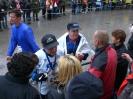 Graz Marathon 2007 - Labestation 4
