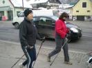 Silvesterlauf / Walk 2007