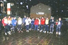 Laufclub-Adventlauf 2008