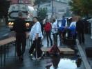 Graz Marathon 2009 - Labestation 4