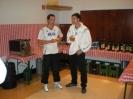 Laufclubparty 2009 - 10 Jahre Laufclub Hausmannstätten