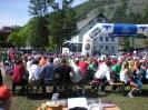 Altausseer Narzissenlauf 2010