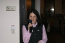 Laufclubparty 2010