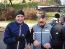 MT-Adventlauf 2010