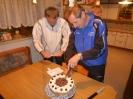 50-er Gratulation Franz Seyer