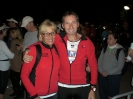 Australien - Gold Coast Marathon