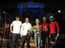 Businesslauf SFZ 2011