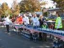 Labestation Graz-Marathon 2011