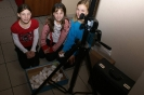 Laufclubparty 2011