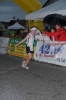 24-Stunden-Lauf Vogau