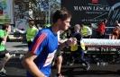 Graz Marathon 2012