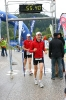 Narzissenlauf 2012