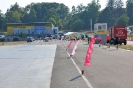 6-Stunden-Lauf Lang-Lebring 27.07.2013