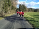 Adventlauf 2013