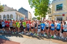 Badener Stadtlauf 2013
