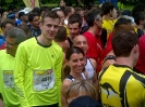 Businesslauf Graz - 16.05.2013