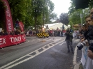 Businesslauf Graz - 16.05.2013