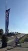 Businesslauf Red-Bull-Ring 2013