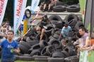 Grazathlon  - 15.06.2013
