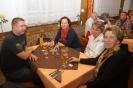 Laufclub Jahresabschlussfeier - 09.11.2013