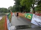 Röcksee Triathlon - 11.05.2013