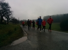 Adventlauf 2014