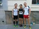 Businesslauf Graz 2014