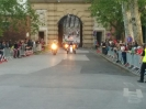 Businesslauf Graz 19.05.2014