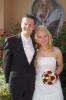Hochzeit Sandra Posch_Patrick Dorner  -  24.05.2014