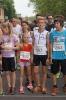 steirischer Leukämiehilfelauf  -  23.05.2014