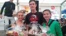 29. Veitscher Trailrun  -  27.06.2015