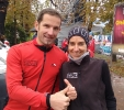 Graz Marathon  -  11.10.2015