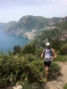 Amalfi Positano Ultra Trail (ITA)  -  29.05.2016