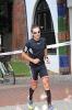 Triple Ultra Triathlon Bad Blumau - 08.-10.07.2016