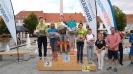 Brunnenlauf Fürstenfeld - 17.06.2017