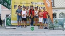 Int. Stadtlauf Frohnleiten - 24.06.2017