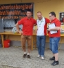 Kalvarienberglauf St. Peter am Ottersbach - 25.05.2017