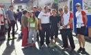 Laufclubausflug - I Love Kärnten Marathon - 28.+29.10.2017