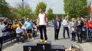 Lauffestival Bad Blumau - 01.05.2017_1