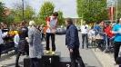 Lauffestival Bad Blumau - 01.05.2017_2