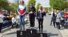 Lauffestival Bad Blumau - 01.05.2017_3