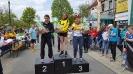 Lauffestival Bad Blumau - 01.05.2017_4