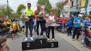 Lauffestival Bad Blumau - 01.05.2017_5
