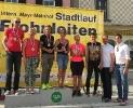 16. Int. Stadtlauf Frohnleiten - 28.04.2018_4