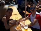 18. Lauffestival Bad Blumau - 01.05.2018_1
