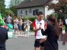 18. Lauffestival Bad Blumau - 01.05.2018_2