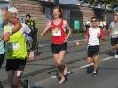 Graz Marathon - 14.10.2018