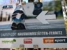 Tag der Umwelt in Hausmannstätten - 14.04.2018